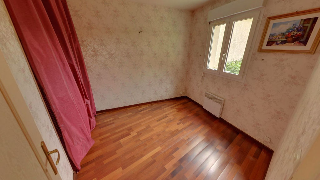 montry-appartement-2-pieces